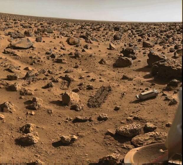 Как найти планету, пригодную для жизни 11