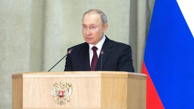 Доля очередника: в России появится новый механизм обеспечения жильем