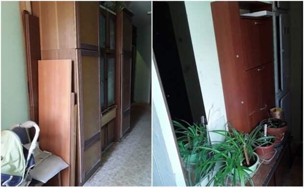 Мосжилинспекция освободила собственников квартир в доме на Марьинском Парке от захватчиков