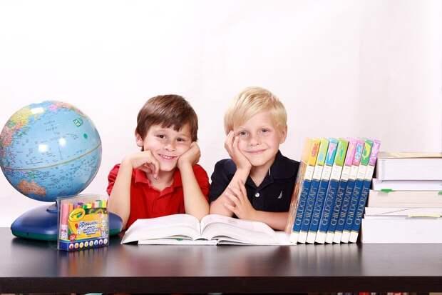 Специалист семейного центра в Алтуфьеве раскрыла нюансы подготовки ребенка к школе