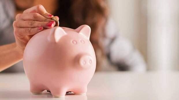 Фэншуйские советы помогут сделать дом привлекательным для денег в 2021 году...