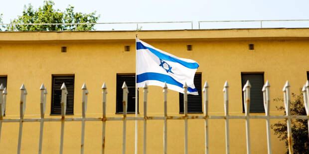 Нетаньяху: Операция в секторе Газа будет продолжаться, сколько потребуется
