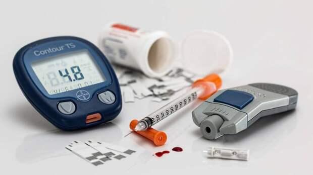 Власти ЯНАО обеспечат больных диабетом бесплатными материалами для инсулиновых помп