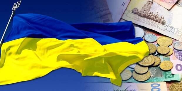 «Это будет просто катастрофа»: Украине предрекли большие экономические потери из-за дела «Мотор Сич»