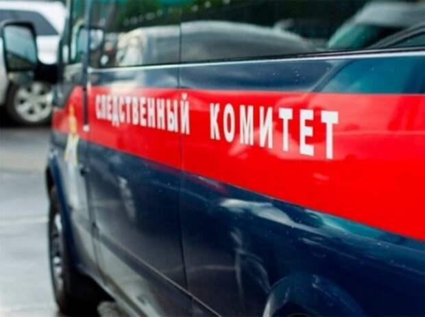 В Белгородской области супружеская пара отравилась продуктами горения из-за вытяжки