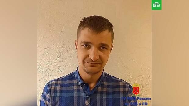 «Домофонный мастер» украл у блокадницы 60 тысяч рублей и прогулял их с друзьями