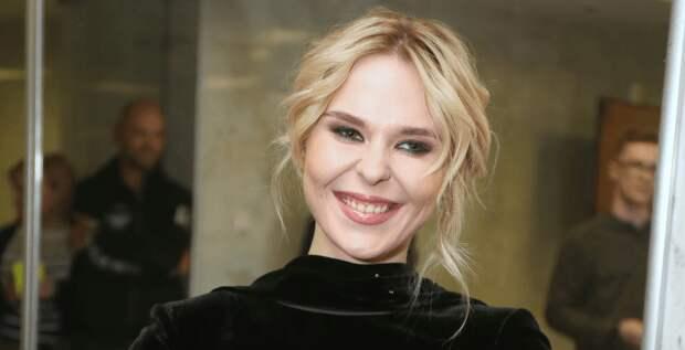 Пелагея планирует отсудить у бывшего супруга 5 миллионов долларов