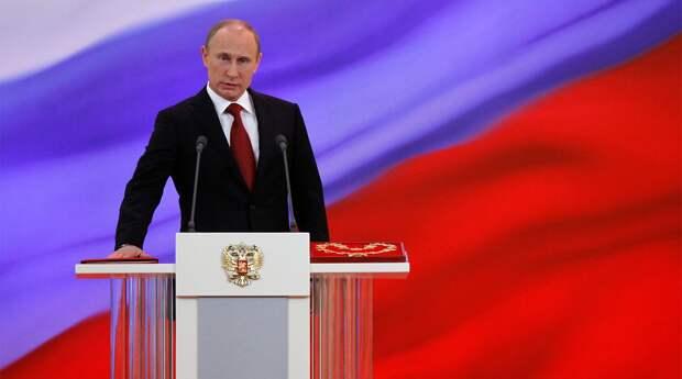 """Картинки по запросу """"Почему Путин торопит конституционную реформу?"""""""