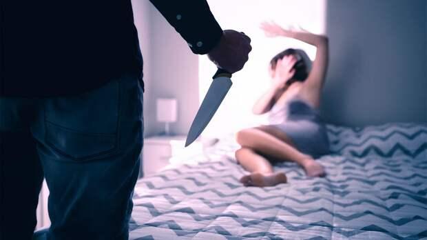 21-летний мужчина признался в убийстве итальянского арбитра и его девушки: «Они были слишком счастливы»