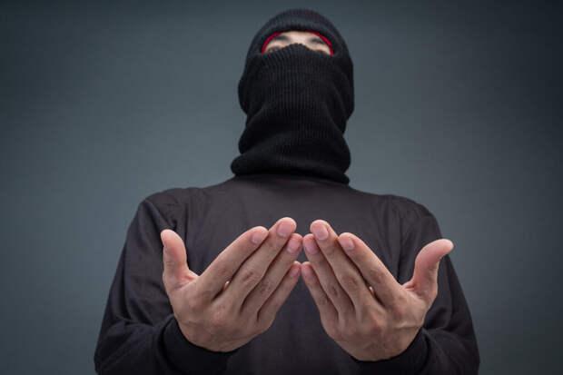 Задержанных в Екатеринбурге религиозных экстремистов выдворят из РФ