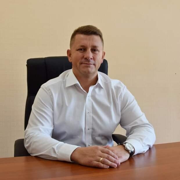 Претендентов на пост мэра Симферополя осталось двое: Кто они и чем занимались