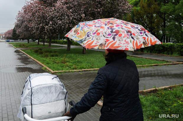 Гидрометцентр предупредил россиян огрозах ипохолодании