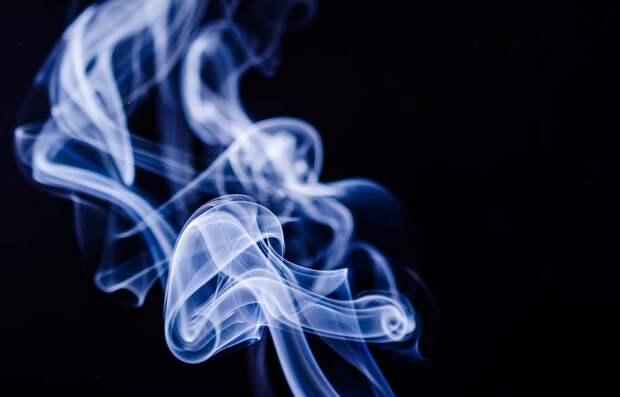 Американские врачи дали 5 советов, помогающих бросить курить