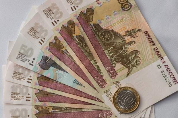 Пенсионерам 55/60 лет одобрена новая прибавка к пенсии - условия