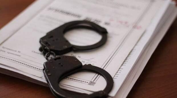 Арестованы подозреваемые в изнасиловании и убийстве 15-летней девочки россияне