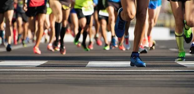 Беги, Форрест, беги: 10 самых сложных ультрамарафонов мира