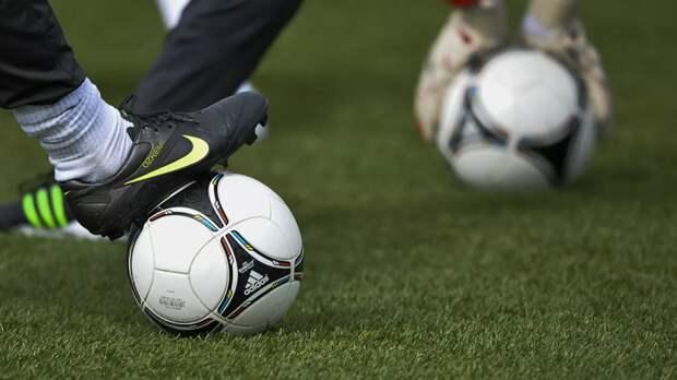 РПЛ выступила с заявлением относительно переноса матча «Уфа» — «Арсенал»