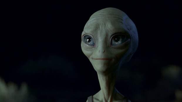 В НАСА сделали сенсационное признание: инопланетяне недовольны жителями Земли