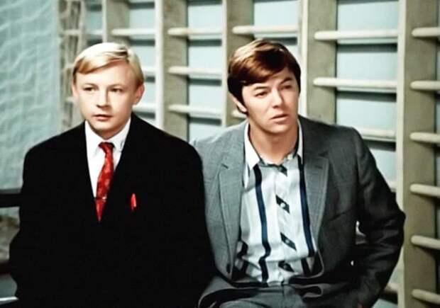 Александру Збруеву – 80: Почему в последние 20 лет актер редко появлялся на экранах