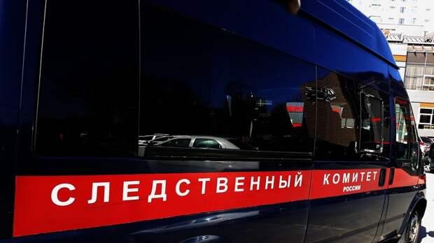 СК возбудил уголовные дела после несанкционированных акций в Москве