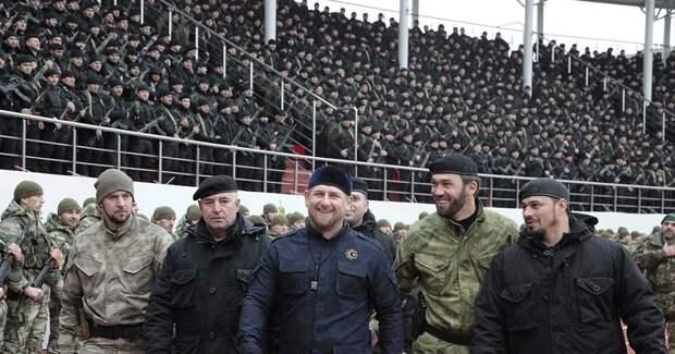 Почему Тaлибaн* не сможет угрожать России?