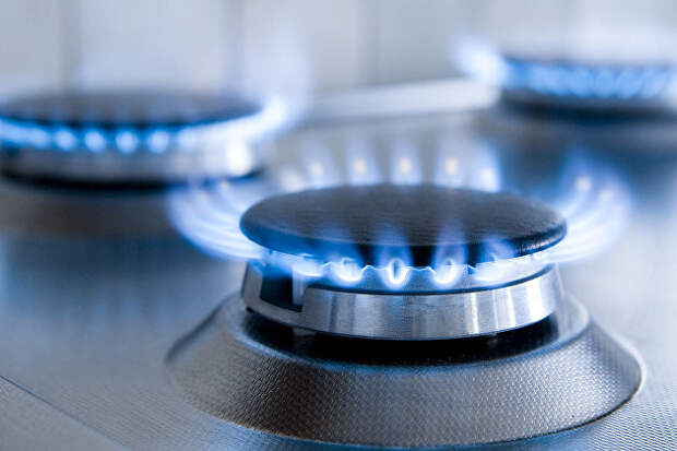 На бесплатную газификацию не рассчитывайте – денег нет