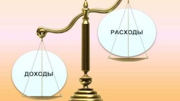 Все необходимые расходные обязательства республики в полном объеме покрыты доходными источниками крымского бюджета - Ирина Кивико