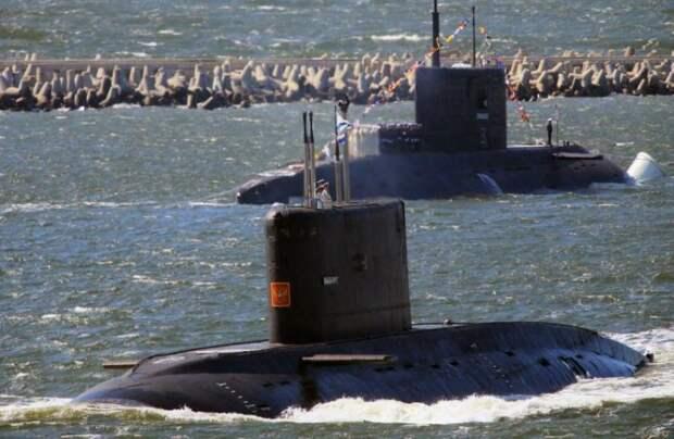 Россия нанесла несколько чувствительных ударов по «кошельку» Британии