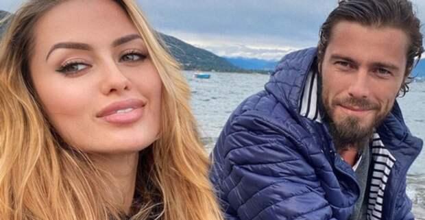 «Я в куртке Марата»: Боня онко намекнула на роман с Маратом Сафиным