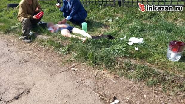 Силовики ликвидировали расстрелявшего детей вказанской школе