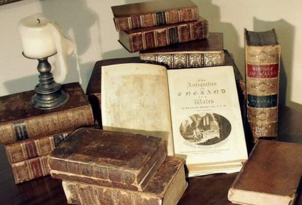 В Петербурге на аукционе продали книгу, которую Маяковский дарил Лиле