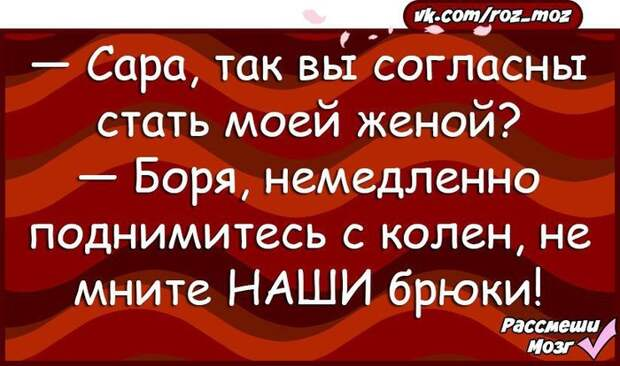 5402287_2498719682_1_ (700x414, 69Kb)