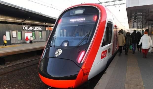 Собянин: В 2011-2021 годах в Москве будет построено 100 станций метро и МЦК