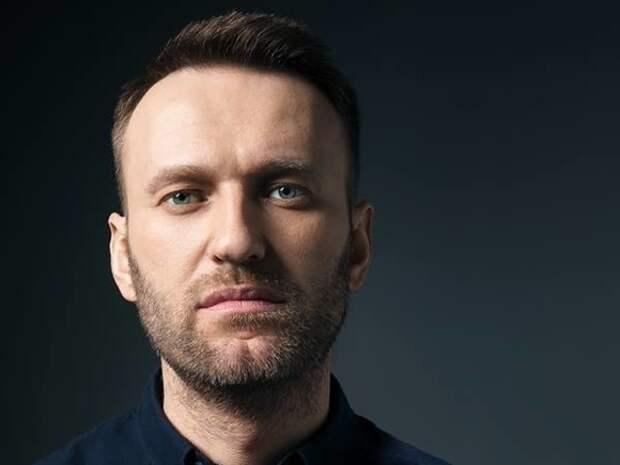 Суд в Москве по иску на признание Навального склонным к побегу состоится 19мая