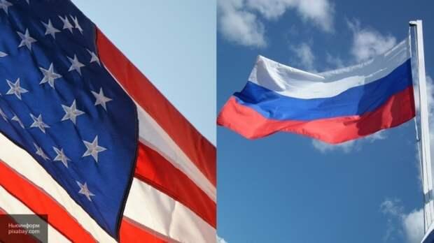 Политолог предсказал скорую информационную независимость России от США