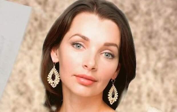 """""""Это мой грех, это мое испытание"""": Наталья Антонова впервые  рассказала правду о разводе"""