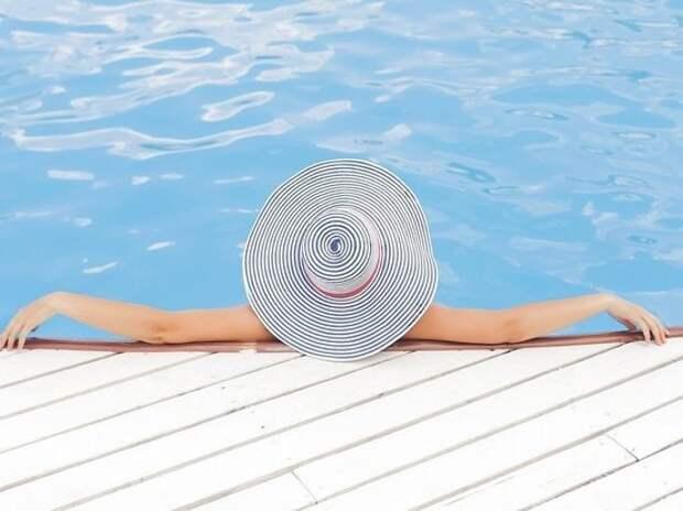 Раскрыт лайфхак, как дешево отдохнуть на любом курорте