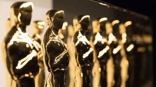 «Оскар» получат только картины с женщинами, инвалидами и ЛГБТ