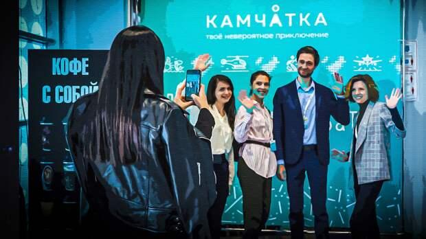 В Петропавловске-Камчатском стартовал полуфинал конкурса «Мастера гостеприимства»