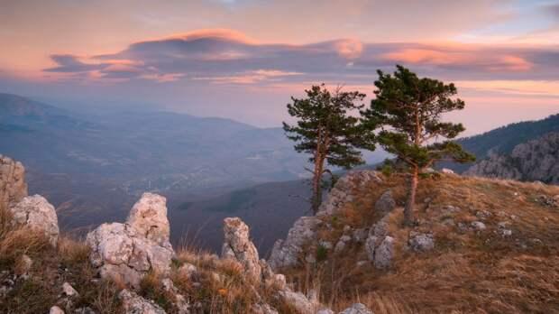 Премиальный отдых в Крыму может обойтись россиянам в 330 тысяч рублей и больше