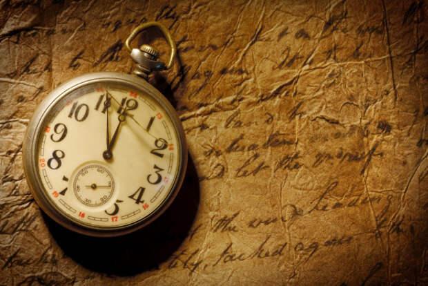 День в истории… Что важного случилось в мире 26 июня