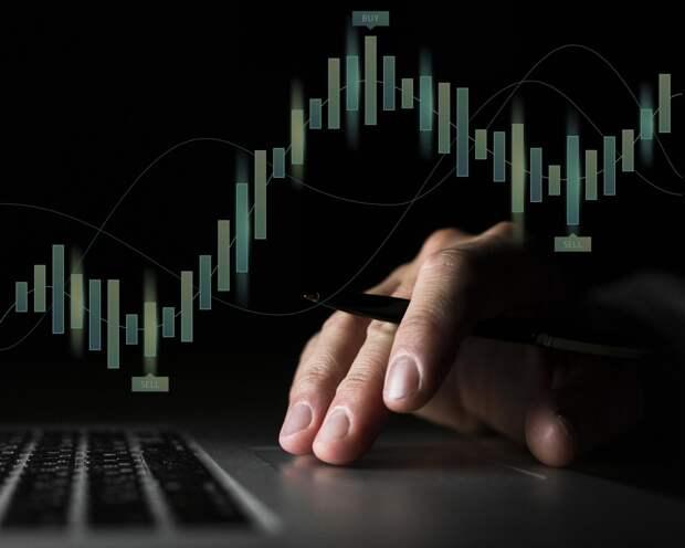 Рынок российских облигаций рухнул на новостях об ужесточении санкций