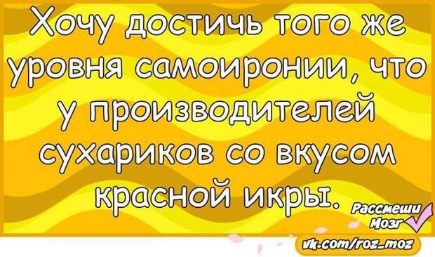 5402287_2501692644 (700x414, 86Kb)