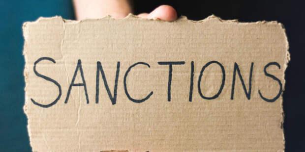 США расширят торговые санкции против России