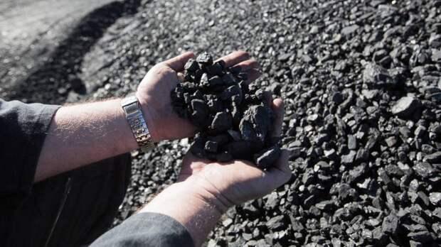 Марцинкевич сравнил на ладан дышащий угольный сектор на Украине с ситуацией в Британии