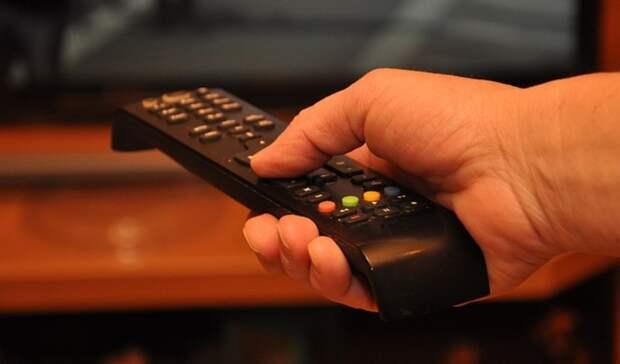 В Орске и его окрестностях возможны перебои в работе ТВ и радиостанций
