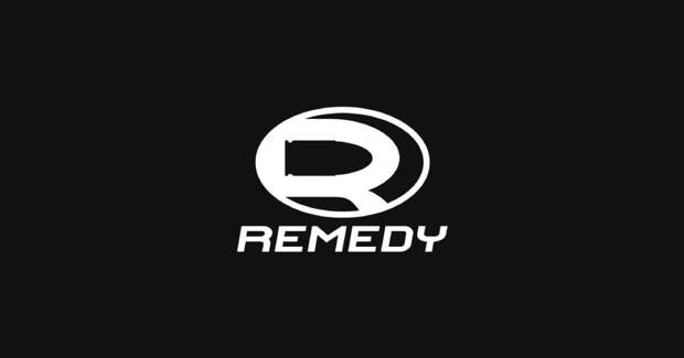 Игровая индустрия - Tencent купила минорную долю в Remedy