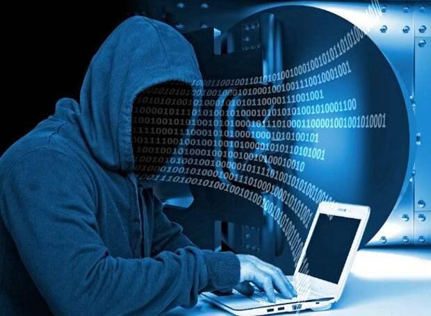 Хакеры готовят мощную атаку на банковские счета россиян в мае
