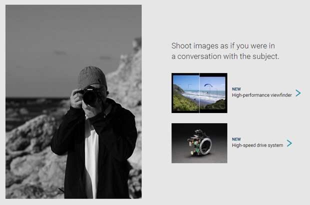 ricoh-imaging.co.jp