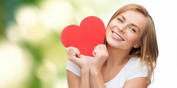 Чем «любовь к себе» отличается от эгоизма?